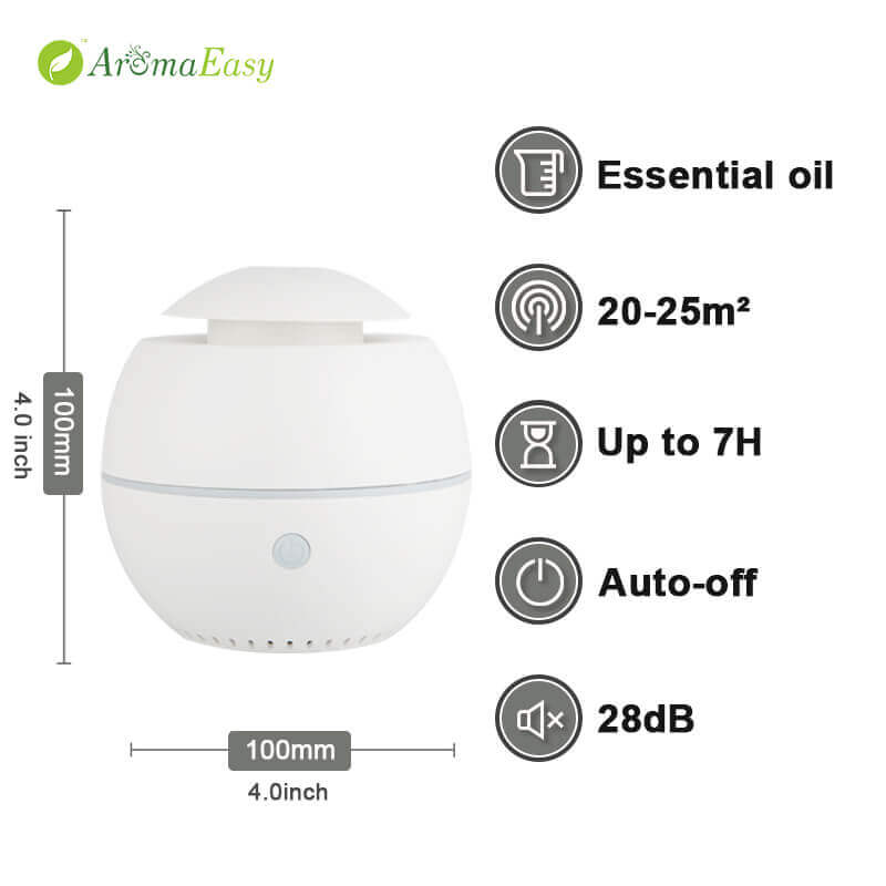 Wholesale-AromaPod-Essential-Oil-Aroma-Diffuser-X125