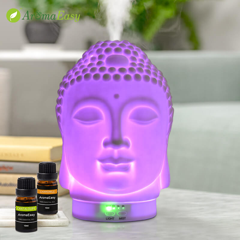 Wholesale-Buddha-Essential-Oil-Aroma-Diffuser-X117A-Color