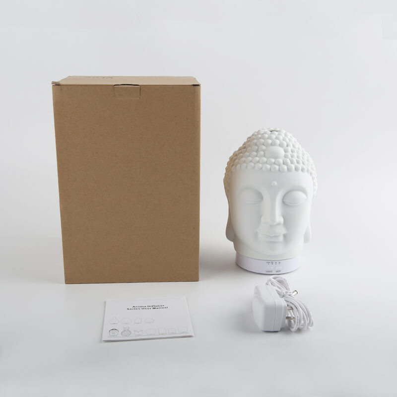 Wholesale-Buddha-Essential-Oil-Aroma-Diffuser-X117A-Package