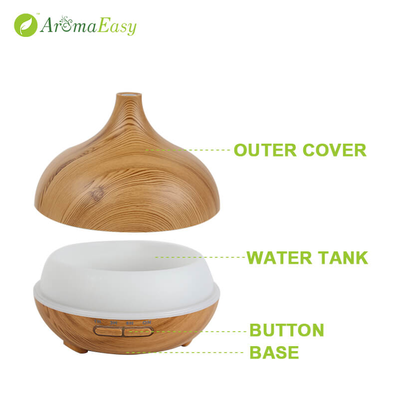 Wholesale-Chestnut-Essential-Oil-Aroma-Diffuser-X131-Analytics