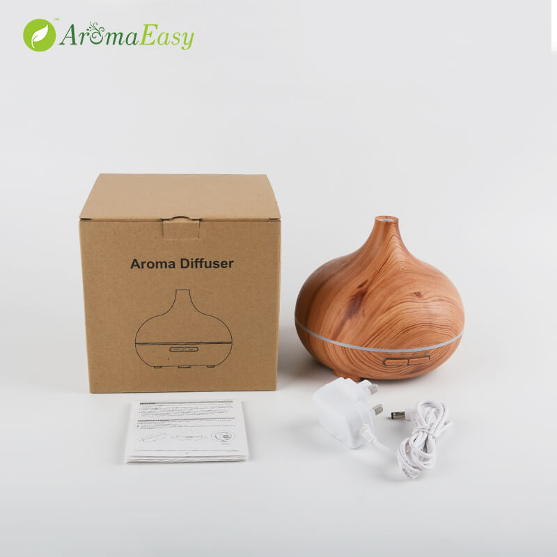 Wholesale-Chestnut-Essential-Oil-Aroma-Diffuser-X131-Package