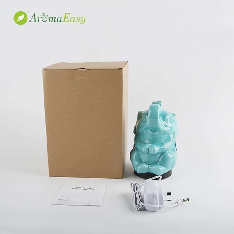 Wholesale-Elephant-Essential-Oil-Aroma-Diffuser-X117R-Package