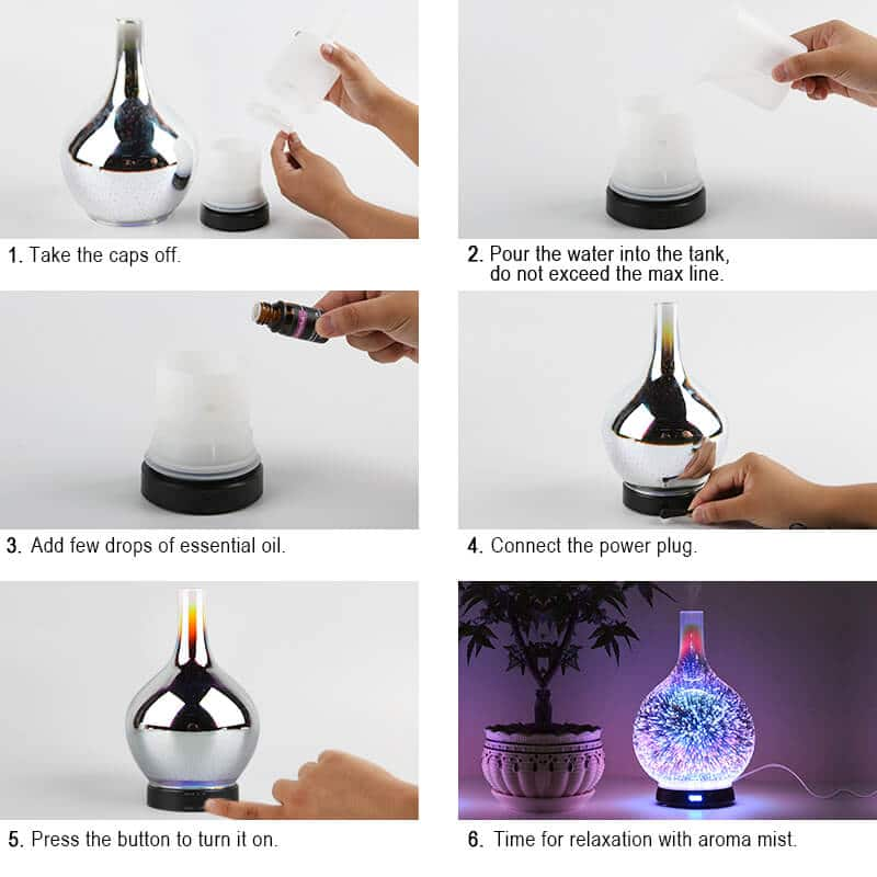 Wholesale-Fireworks-Essential-Oil-Aroma-Diffuser-X117U-Instructions