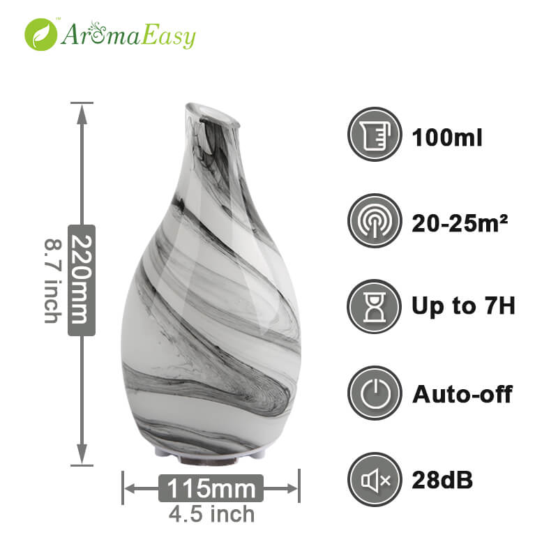 Wholesale-Galaxy-Essential-Oil-Aroma-Diffuser-X118A-Function