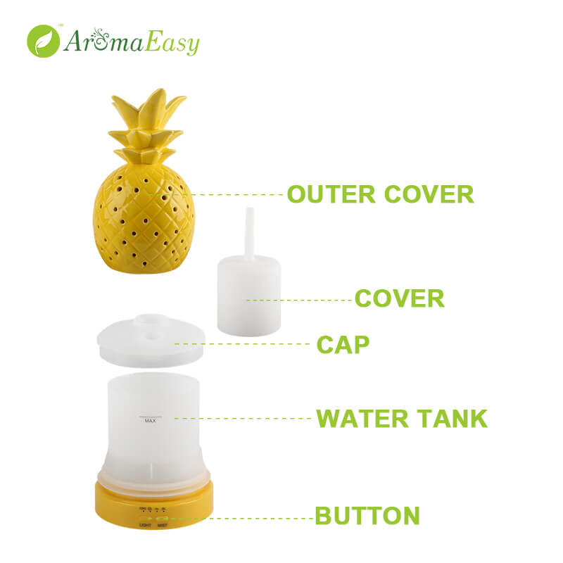 Wholesale-Gold-Pineapple-Essential-Oil-Aroma-Diffuser-X117P-Analytics