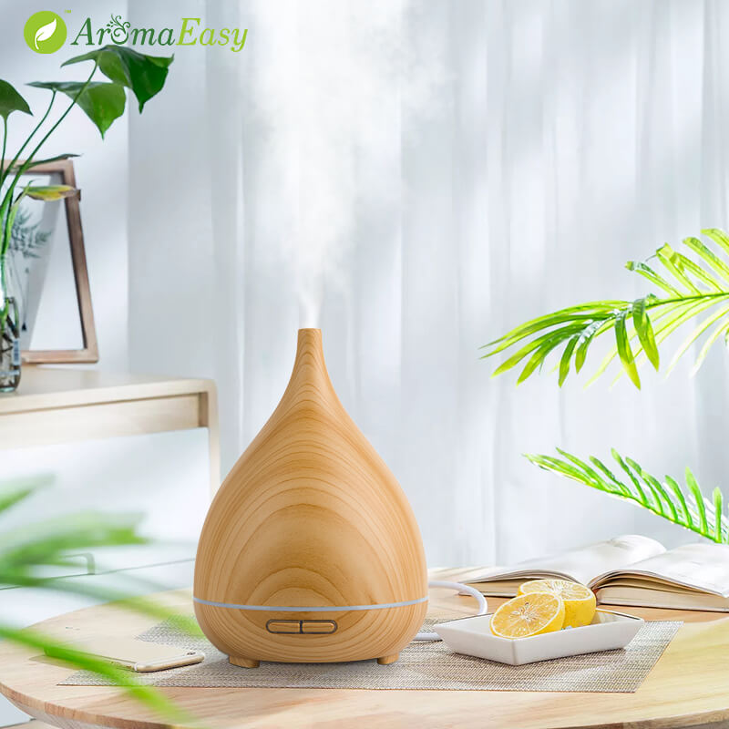 Wholesale-Gourd-Essential-Oil-Aroma-Diffuser-X131A-Mist