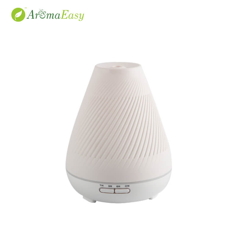 Wholesale-GuardianAir-Essential-Oil-Aroma-Diffuser-X131C-01