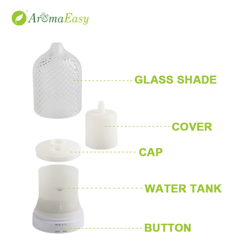 Wholesale-Lantern-Essential-Oil-Aroma-Diffuser-X117B-Analytics