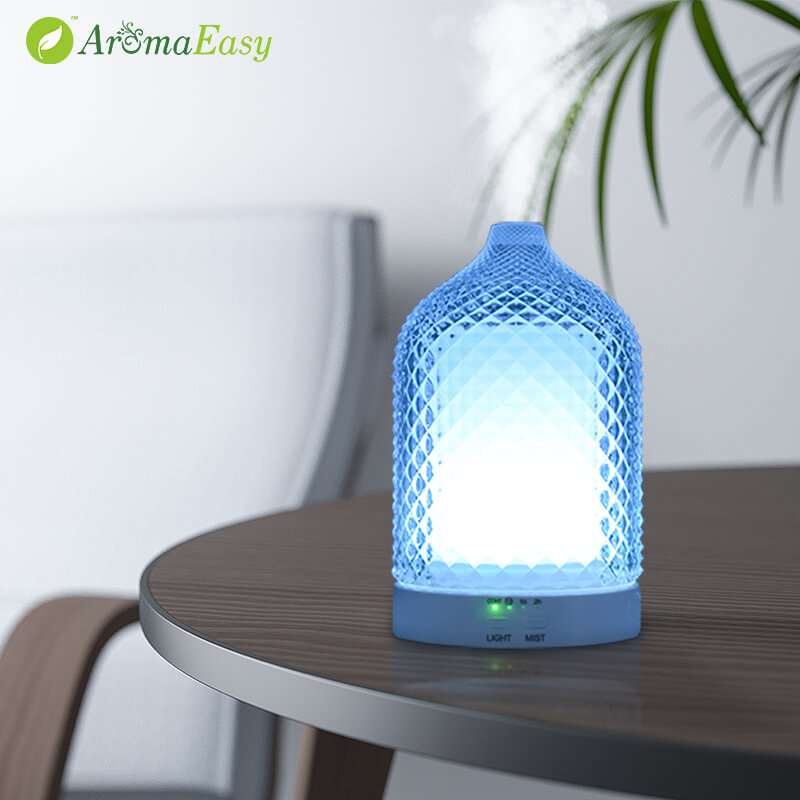 Wholesale-Lantern-Essential-Oil-Aroma-Diffuser-X117B-Mood Light