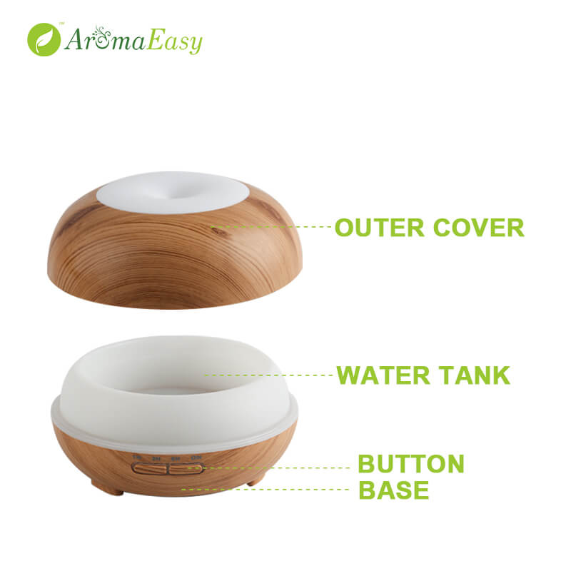 Wholesale-Moderno-Essential-Oil-Aroma-Diffuser-X132-Analytics