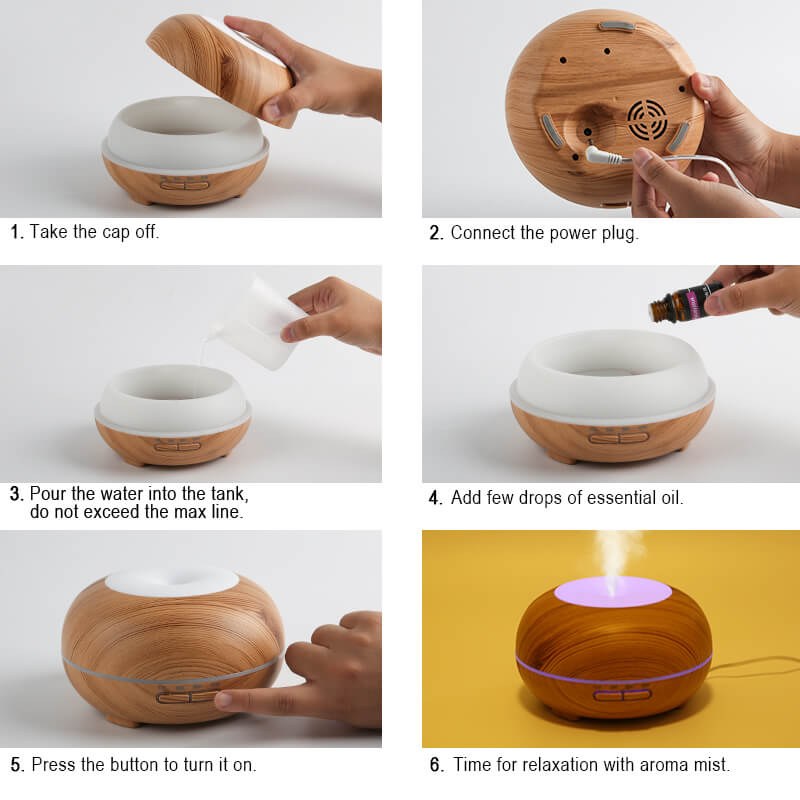 Wholesale-Moderno-Essential-Oil-Aroma-Diffuser-X132-Instructions