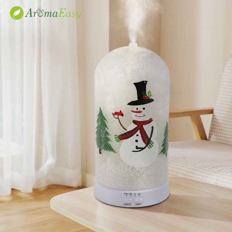Wholesale-Mr.Snow-Essential-Oil-Aromatherapy-Diffuser-X117M1-Mood