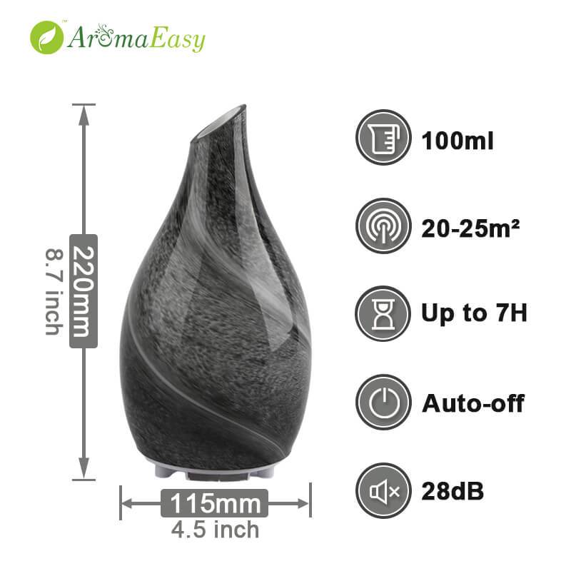 Wholesale-Ocean-Essential-Oil-Aroma-Diffuser-X118-Function