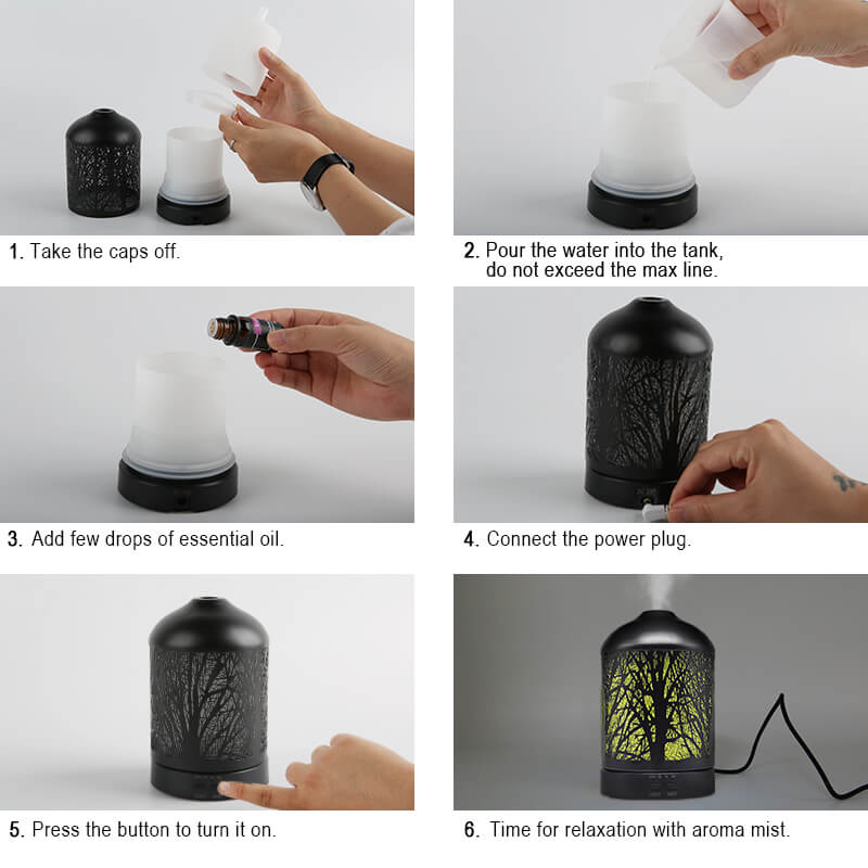 Wholesale-Shade-Essential-Oil-Aroma-Diffuser-X117G1-Instructions