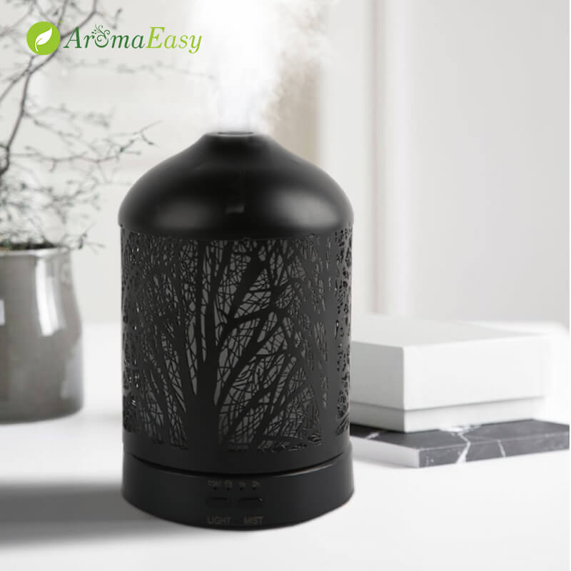 Wholesale-Shade-Essential-Oil-Aroma-Diffuser-X117G1-Mood