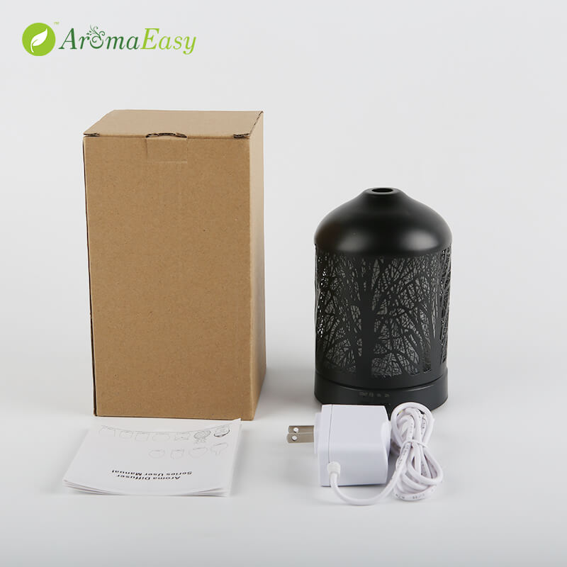 Wholesale-Shade-Essential-Oil-Aroma-Diffuser-X117G1-Package