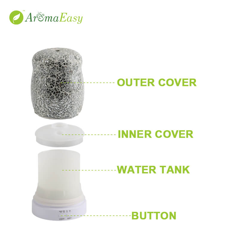 Wholesale-Stone-Essential-Oil-Aroma-Diffuser-X117H-Analytics