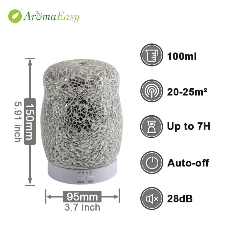 Wholesale-Stone-Essential-Oil-Aroma-Diffuser-X117H-Function