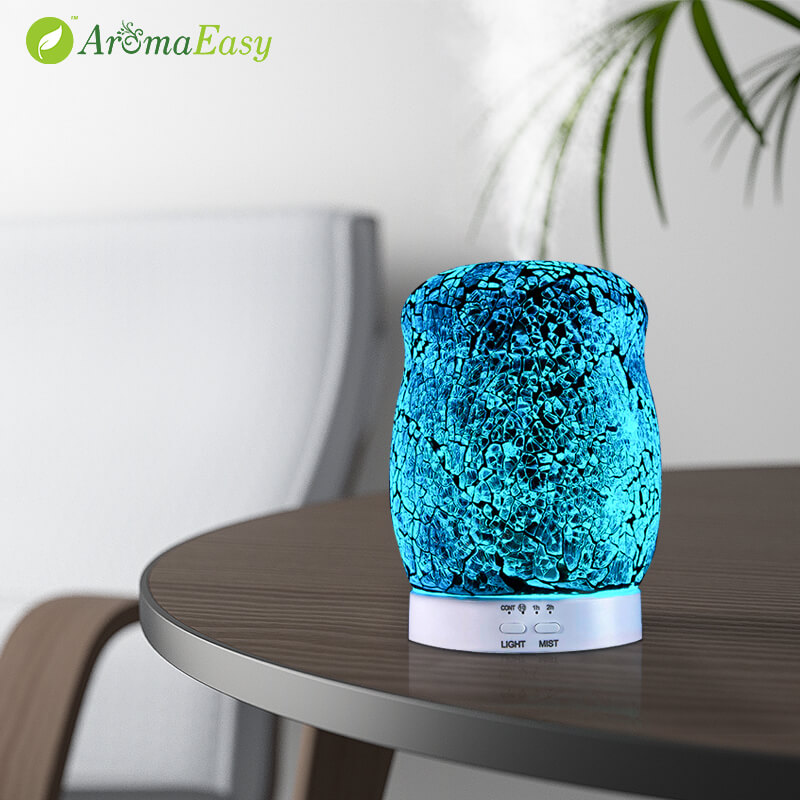 Wholesale-Stone-Essential-Oil-Aroma-Diffuser-X117H-Mood Light