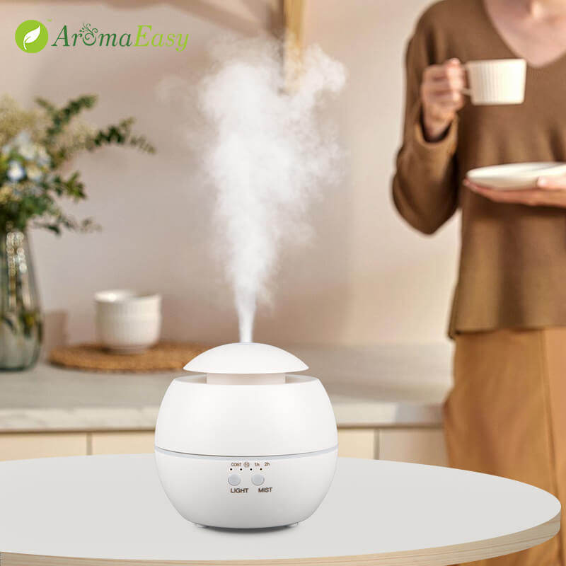 Wholesale-White-Essential-Oil-Aroma-Diffuser-X125A-(Water)-Mist
