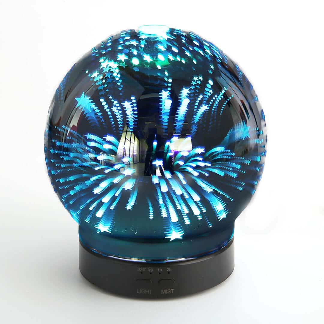 X117E-diffuser-3D-glass