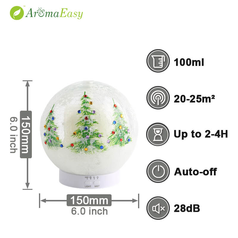 X117E1-Wholesale-USB-Essential-Oil-Aroma-Diffuser-with-7-Color-Changing-LED-Lights-glass-100ml-Glass-Oil-Diffuser-2