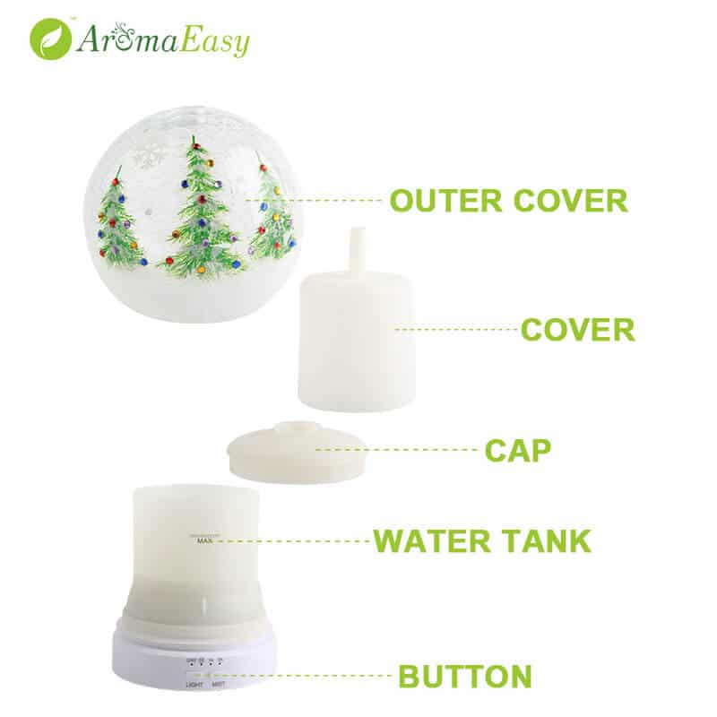 X117E1-Wholesale-USB-Essential-Oil-Aroma-Diffuser-with-7-Color-Changing-LED-Lights-glass-100ml-Glass-Oil-Diffuser-3