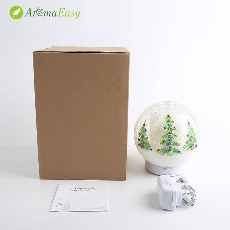 X117E1-Wholesale-USB-Essential-Oil-Aroma-Diffuser-with-7-Color-Changing-LED-Lights-glass-100ml-Glass-Oil-Diffuser-4