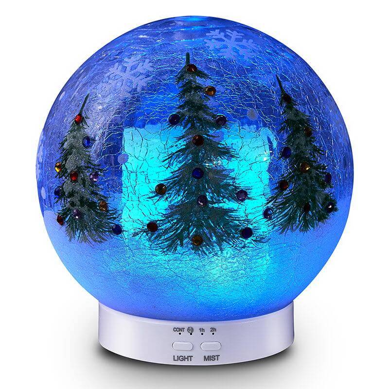 X117E1-Wholesale-USB-Essential-Oil-Aroma-Diffuser-with-7-Color-Changing-LED-Lights-glass-120ml-Glass-Oil-Diffuser-1