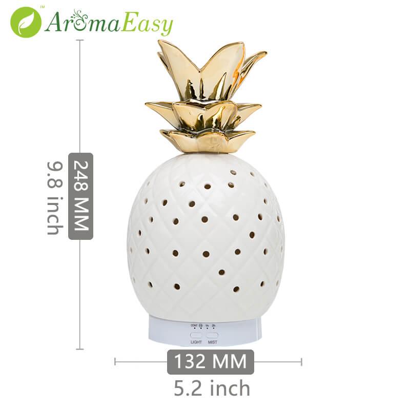 Ceramic Oil Diffuser