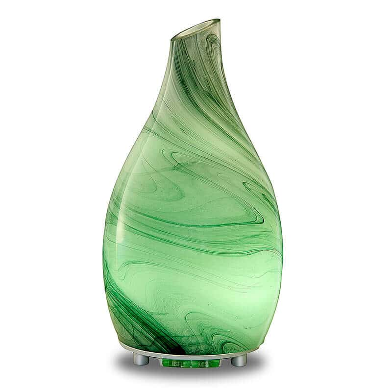 X118-Wholesale-glass-aroma-diffuser-and-humidifier-Portable-100ml-Aromatherapy-Oil-Diffuser-6