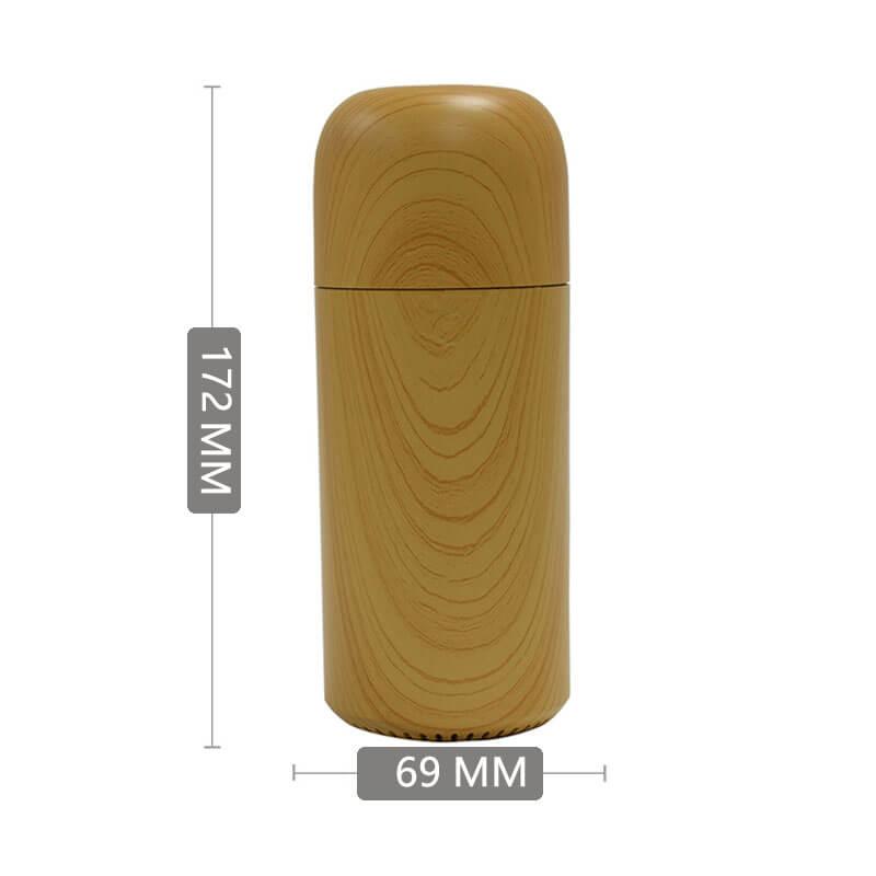 car aroma diffuser manufacturers
