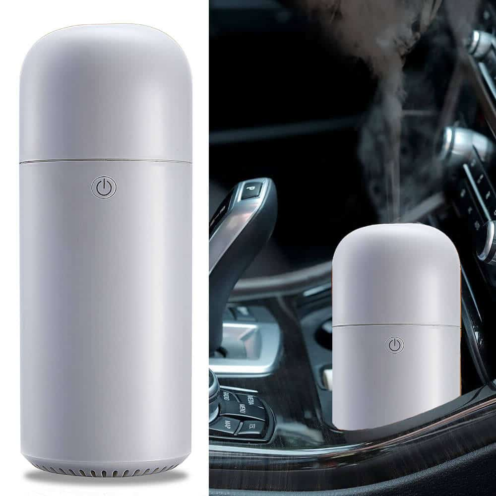 X129-Wholesale-60mL-USB-Car-Essential-Oil-Diffuser-Mini-Portable-Aromatherapy-Car-Aroma-Diffuser-manufacturers-5