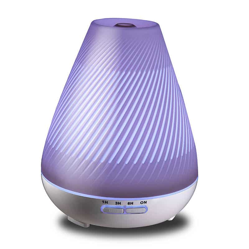 X131C-Wholesale-Essential-Oil-Diffuser-300-ml-Aroma-Diffuser-Manufacturers-in-Mumbai-1