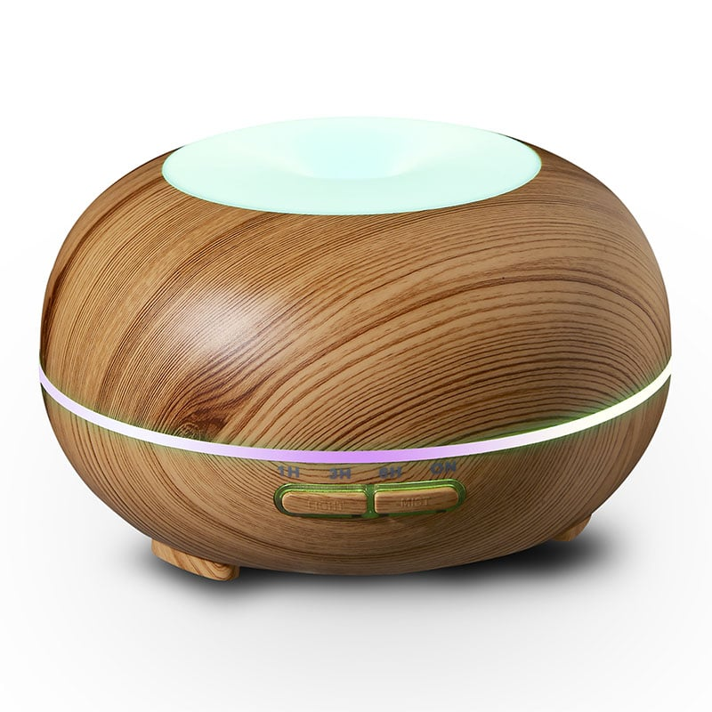 X132-Wholesale-300ml-LED-Essential-Oil-Aroma-Diffuser-Ultrasonic-Wooden-Humidifier-Air-Aromatherapy-Wholesale-Canada-1