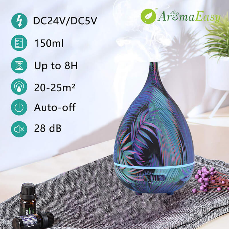 wholesale aromatherapy supplies canada