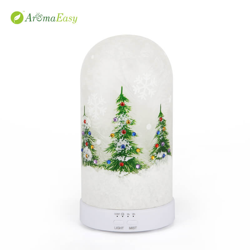 christmas diffuser