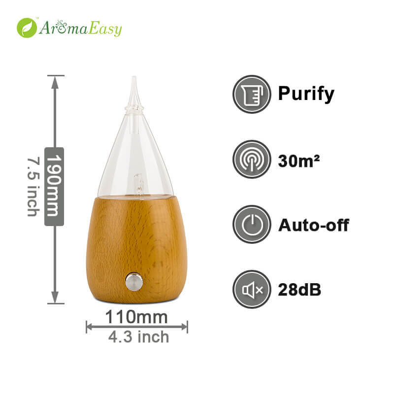 nebulizer oil diffuser (1)