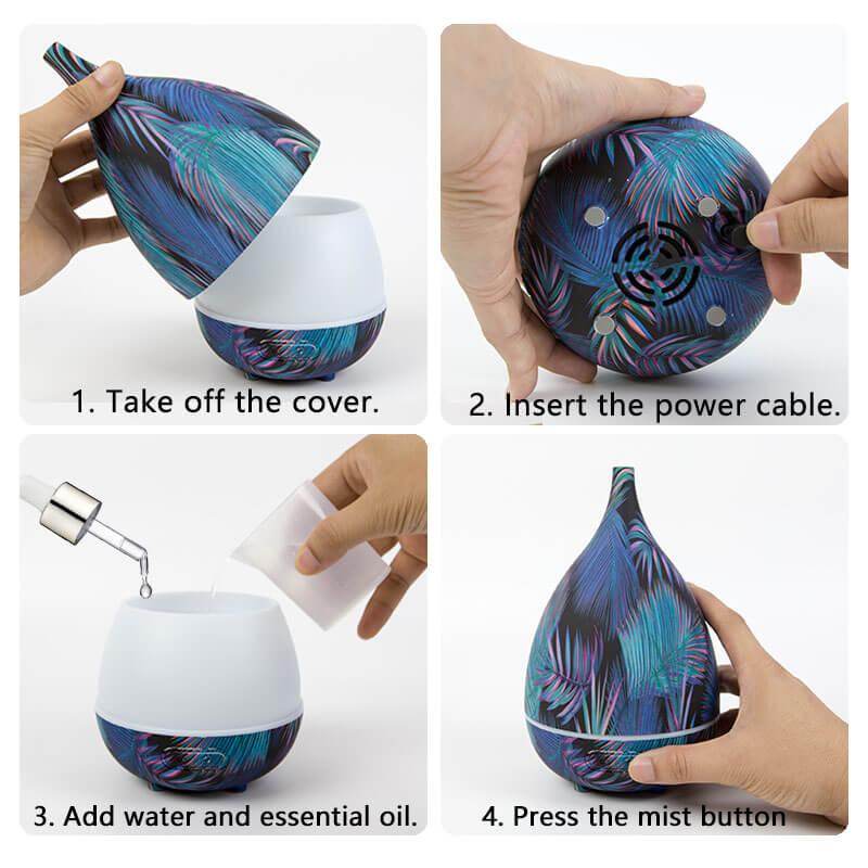 wholesale-palette-essential-oil-diffuser-x135b