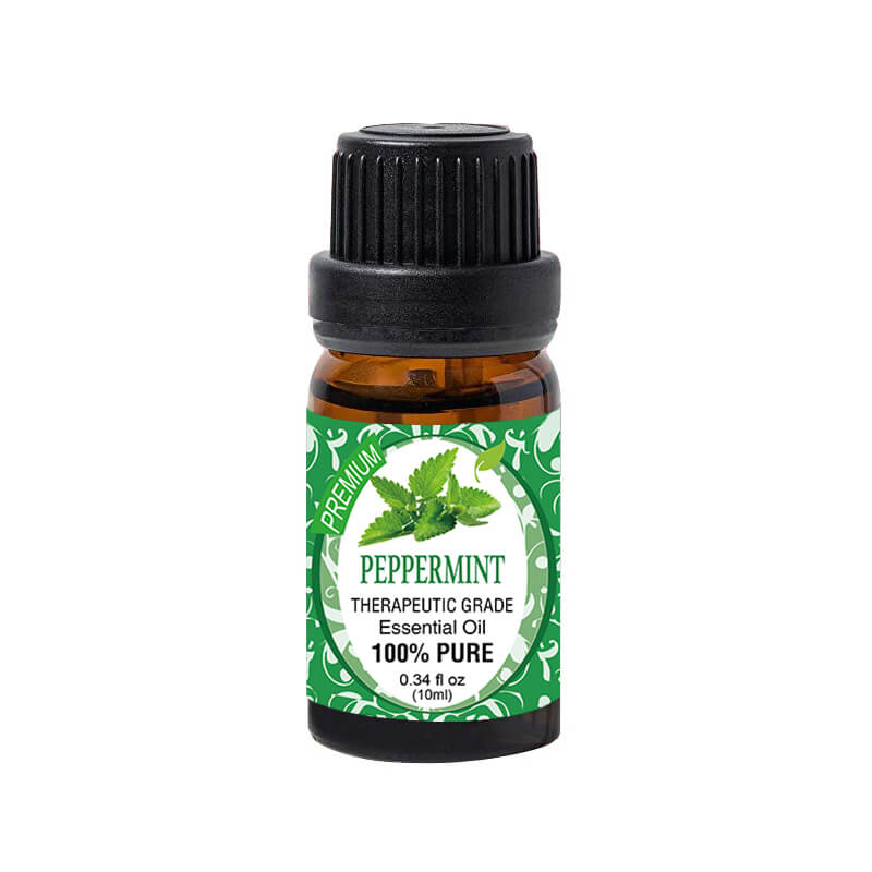 peppermint-essential-oils-e104