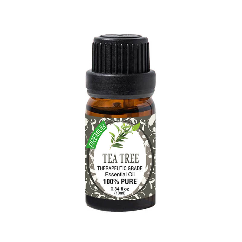 tea-tree-essential-oils-e106