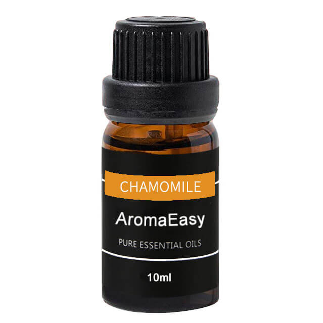Chanonile Essential Oil
