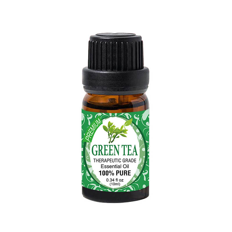 green-tea-essential-oils-e115