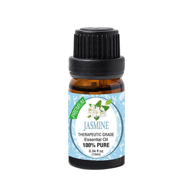 jasmine-essential-oils-e116