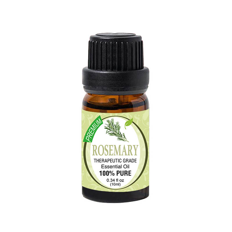 rosemary-essential-oils-e124