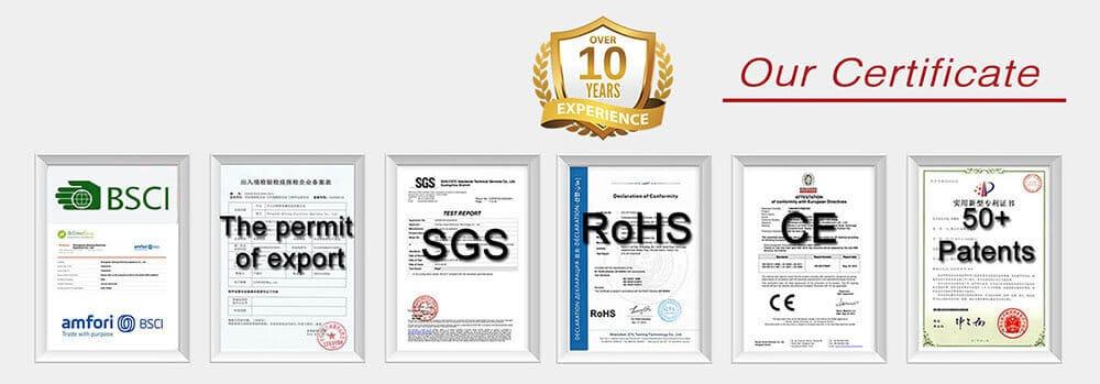Certificate-1000x350