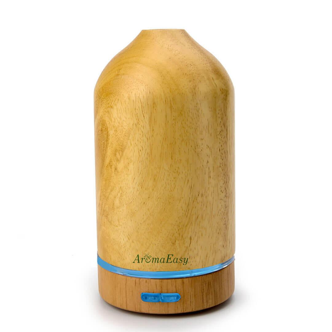 X118W-natura-wooden-ultrasonic-diffuser-7