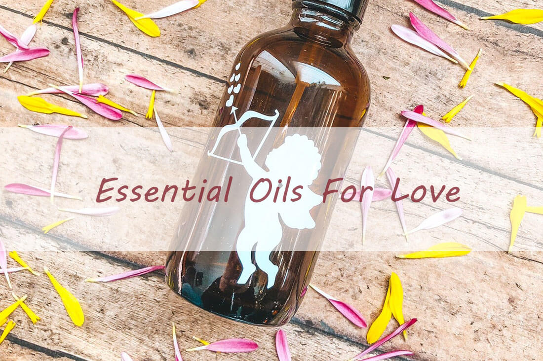 the-Best-Essential-oils-for-love