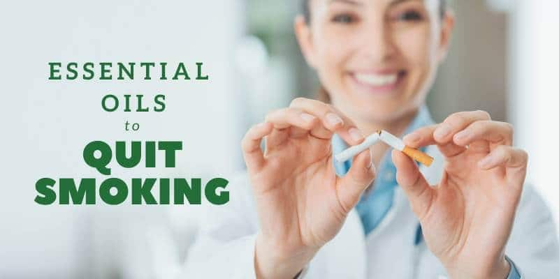best-essential-oils-to-quit-smoking