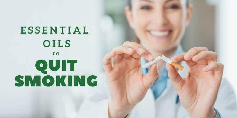 parim-essentsõlid-suitsetamisest loobumine